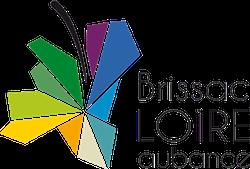 Brissac Loire Aubance