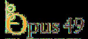 Opus49