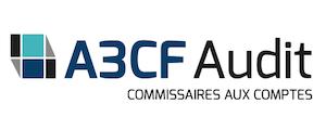 A3CF Audit